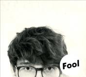 Fool [Digipak]