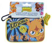 Moshi Monsters DS Carry Case - Katsuma