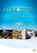 Olympics Series [Region 4]