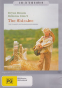 The Shiralee [Region 4]