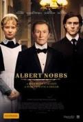 Albert Nobbs [Region 4]