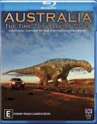 Australia [Region B] [Blu-ray]