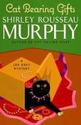 Cat Bearing Gifts (Joe Grey Mysteries