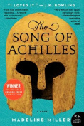 The Song of Achilles (P.S.)