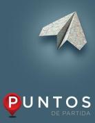 Connect Plus Spanish W/ Learnsmart Access Card for Puntos de Partida