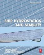 Ship Hydrostatics and Stability, 2e