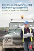 Handbook of Environmental Engineering Assessment