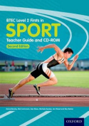 BTEC Level 2 Firsts in Sport Teacher Guide