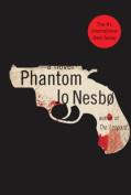 Phantom [Large Print]