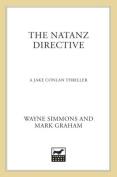 The Natanz Directive