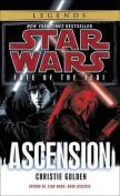 Ascension (Star Wars