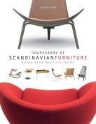Sourcebook of Scandinavian Furniture