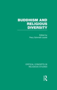 Buddhism and Religious Diversity