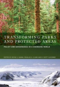 Transforming Parks and Protected Areas