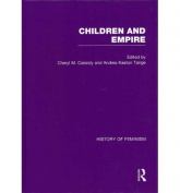 Children and Empire