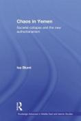 Chaos in Yemen