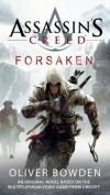 Forsaken (Assassin's Creed