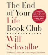 The End of Your Life Book Club [Audio]