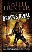Death's Rival