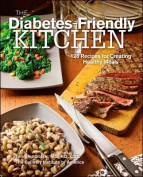 The Diabetes-Friendly Kitchen
