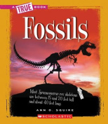 Fossils (True Books