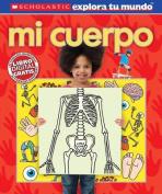Scholastic Explora Tu Mundo [Spanish]