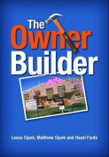 The Owner Builder