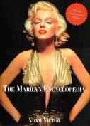 The Marilyn Encyclopedia