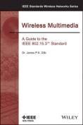 Wireless Multimedia