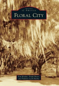Floral City (Images of America