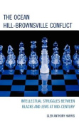 The Ocean Hill--Brownsville Conflict