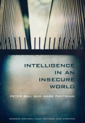 Intelligence in an Insecure World 2E