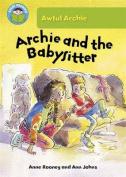 Archie & the Babysitter (Start Reading
