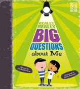 Really Really Big Questions about Me. by Stephen Law