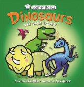 Dinosaurs: The Bare Bones!