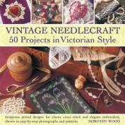 Vintage Needlecraft