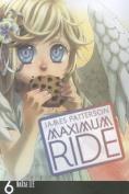 Maximum Ride, Volume 6 (Maximum Ride