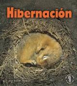 Hibernacion (Hibernation)