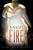 Angel Fire (Angel