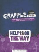 Grapple Jr. High