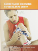 Sports Injuries Information for Teens