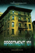 The Haunting of Apartment 101