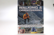 Walking Orienteering