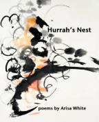 Hurrah's Nest