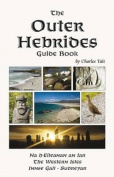 Outer Hebrides Guide Book