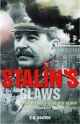 Stalin's Claws