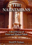 The Nabataeans