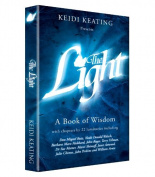 The Light: A Book of Wisdom