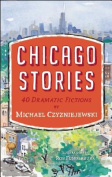 Chicago Stories