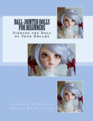 Ball-Jointed Dolls for Beginners